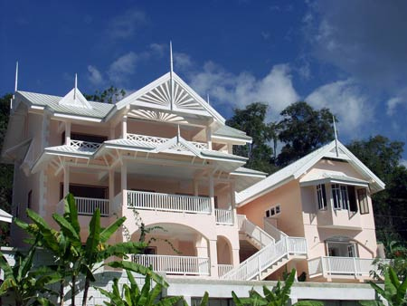 Houses For Sale In Trinidad And Tobago 2015 additionally Villa Hibiscus besides House For Sale Crossings Arima also 7C 7Cfarm6 staticflickr   7C5224 7C5660902588 1ca860a76e z as well Ourproperty. on houses for rent in trinidad and tobago